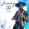 Jimmy Sax - Time artwork