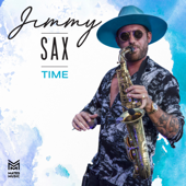 Time - Jimmy Sax