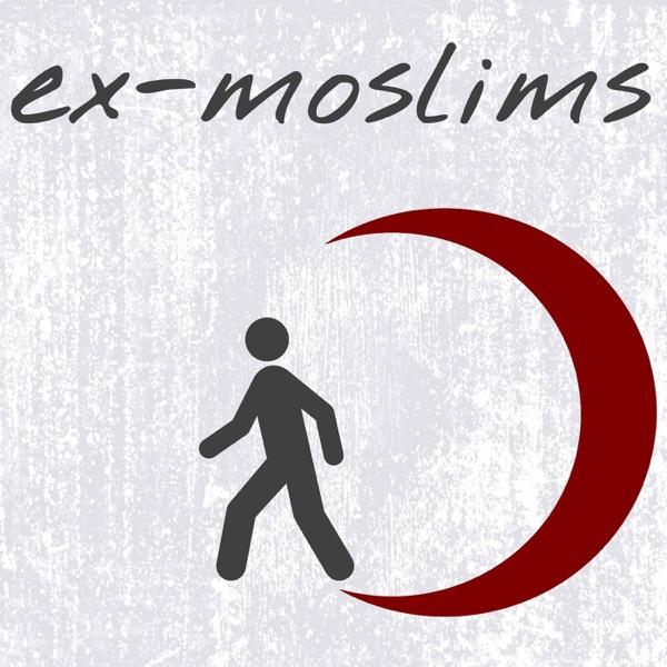 Ex moslims van België en Nederland