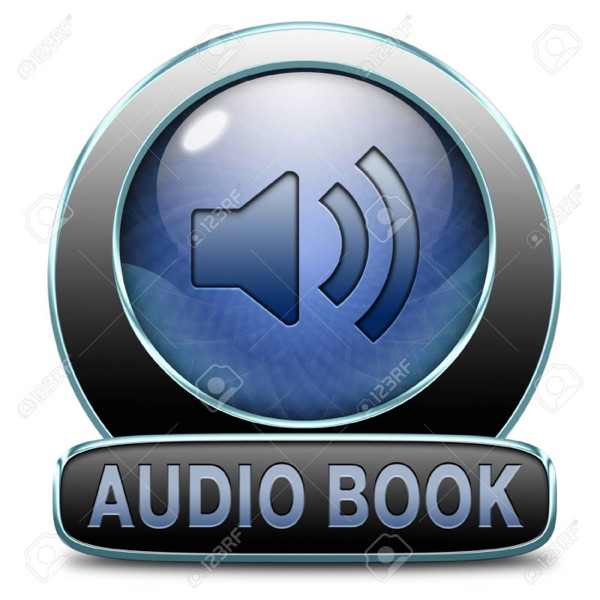 Famous Audiobooks of Education