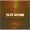 Atronach's Aura - Sun Room
