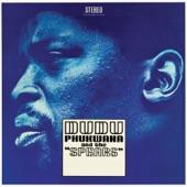Dudu Pukwana - Studio Interlude