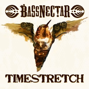 Bassnectar - Bass Head