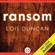 Lois Duncan - Ransom (Unabridged)