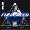 REID SPEED presents FULL SPEED RADIO