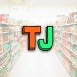Orange Guava Passion - TJ