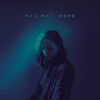 Meg Mac - HOPE