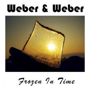Weber & Weber - Frozen in Time