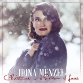 Christmas: A Season of Love - Idina Menzel