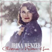 Christmas: A Season of Love - Idina Menzel - Idina Menzel