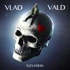 Vladimir Cauchemar & Vald