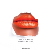 Don't U Wanna (Ballester RMX) artwork