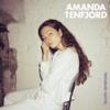 Amanda Tenfjord - Troubled Water artwork