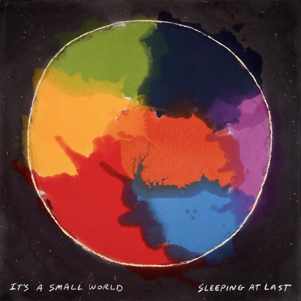 It's a Small World - Single