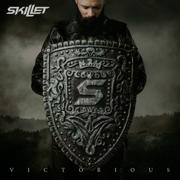 Legendary - Skillet - Skillet