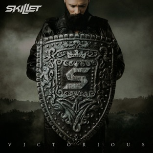 Skillet - Victorious m4a Album Free Download Zip