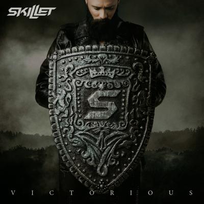 Skillet - Victorious Lyrics