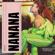 Download Mp3 AGNEZ MO - Nanana