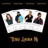Tenu Laina Ni feat Swifty Beats Happy Singh Raashi Sood Single
