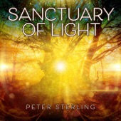 Peter Sterling - The Light Within