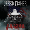 Creed Fisher - Old School  artwork