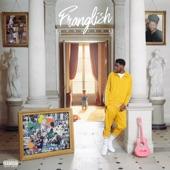 Franglish - Mama