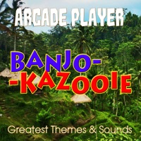 Banjo Kazooie, Greatest Themes & Sounds