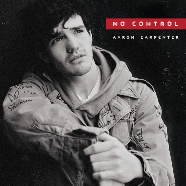 No Control - Single