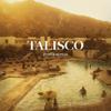Talisco - Inner Songs (Inner Songs) artwork
