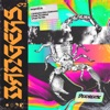 Griztronics by GRiZ iTunes Track 1