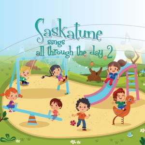 SLLC - Saskatune Sings All Through the Day 2