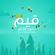 Humood Alkhudher - Qiyam