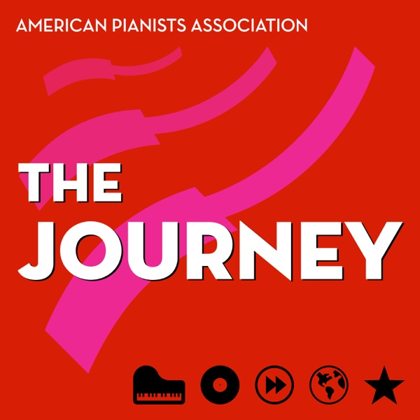 The Journey by American Pianists Association