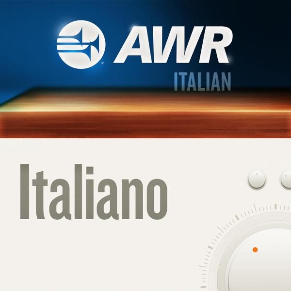 AWR Italiano - Attualità