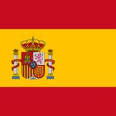 Himno de España (Acto Oficial) - Legión Española