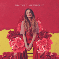 Outsider - EP