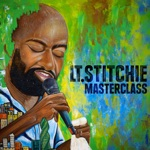 Lt. Stitchie - Heaven (feat. Ricky Stereo)
