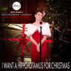 I Want a Hippopotamus for Christmas (feat. Lauren Tyler Scott) - Scott Bradlee's Postmodern Jukebox