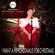 I Want a Hippopotamus for Christmas (feat. Lauren Tyler Scott) - Scott Bradlee's Postmodern Jukebox