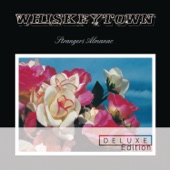 Whiskeytown - I Still Miss Someone