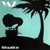 Yaz - Situation (Dub Mix)
