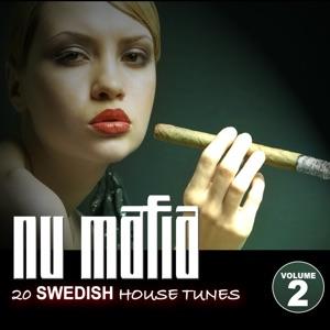 Nu Mafia, Vol. 2 (20 Swedish House Tunes)