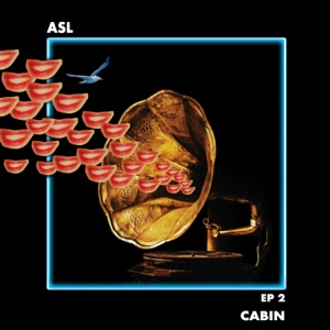 ASL - Early To the Party