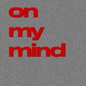 LEISURE - On My Mind