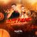 Bate Palma - MC JottaPê & Lexa