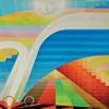 Symphonie Pacifique - Greg Foat