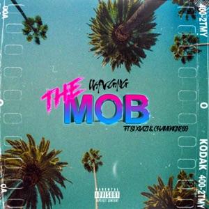 The Mob (feat. Si Xiazi & Champagne69) - Single