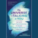 The Universe is Talking to You: Tap into Signs & Synchronicity to Reveal Magical Moments Every Day (Unabridged) - Tammy Mastroberte