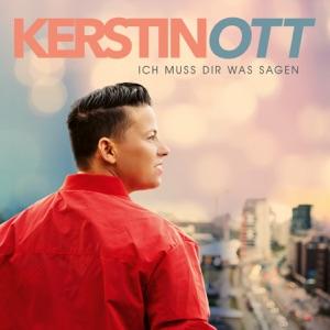 Kerstin Ott - Ich muss Dir was sagen - Line Dance Musik
