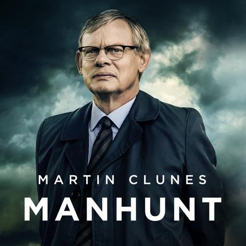 Manhunt, Season 1 image